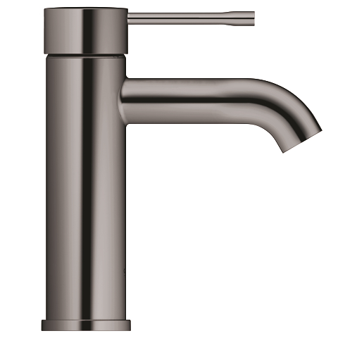 GROHE Essence Single-lever basin mixer 1/2″ S-Size