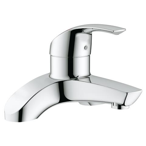 Eurosmart Bath filler