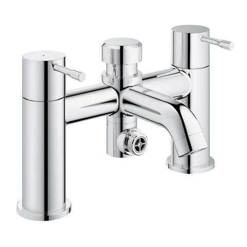 Essence Bath/shower mixer