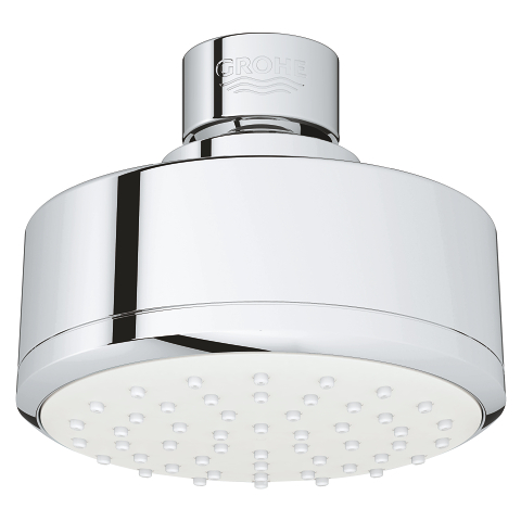 Tempesta Cosmopolitan 100 Head shower 1 spray