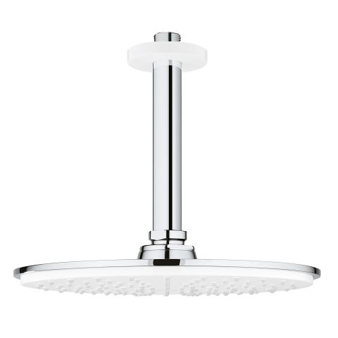 Rainshower Cosmopolitan 210 Head shower set ceiling 142 mm, 1 spray