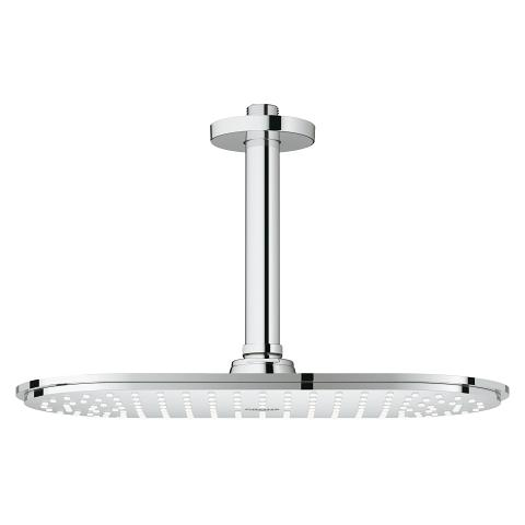 Rainshower Veris 300 Head shower set ceiling 142 mm, 1 spray