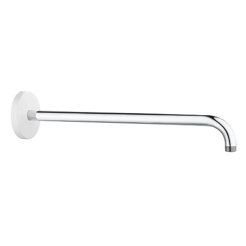 Rainshower Shower arm 422 mm