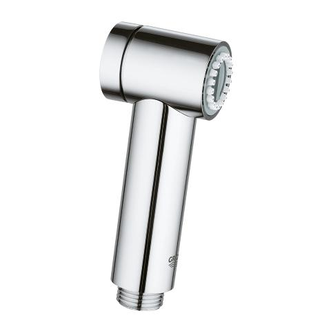Sena Trigger Spray 35 Hand shower 1 spray