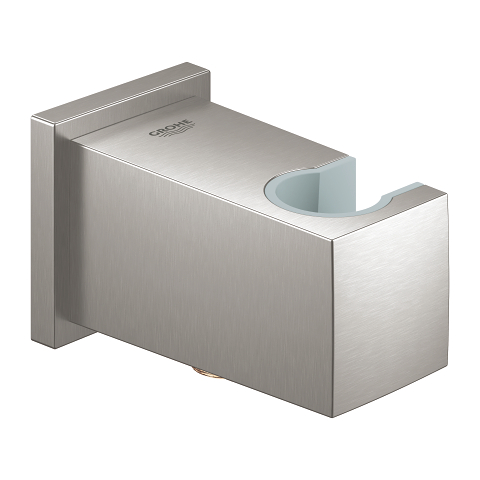 Euphoria Cube Shower outlet elbow, 1/2″