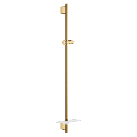 Rainshower SmartActive Barre de douche 900 mm