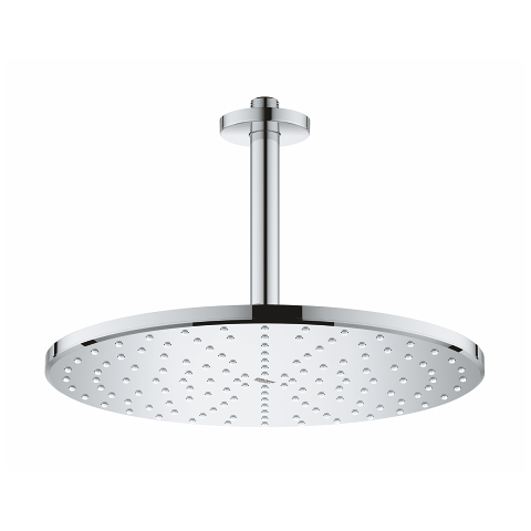Rainshower Mono 310 Head shower set ceiling 142 mm, 1 spray