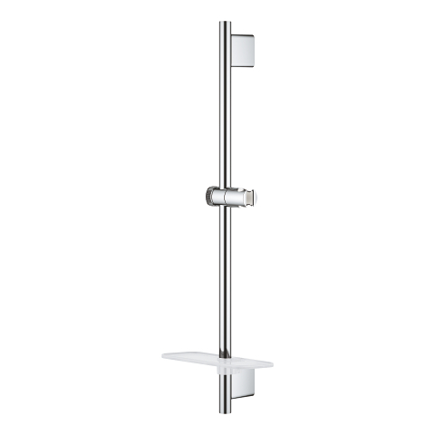 Rainshower SmartActive Shower rail, 600 mm