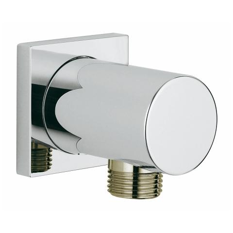 Rainshower Shower outlet elbow