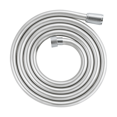 VitalioFlex Silver 2000 Shower hose Twistfree