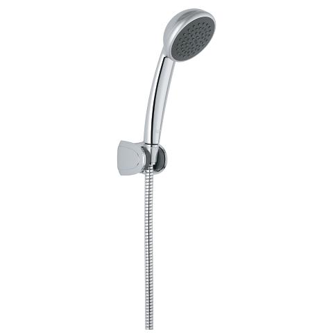 Vitalio trend Shower set