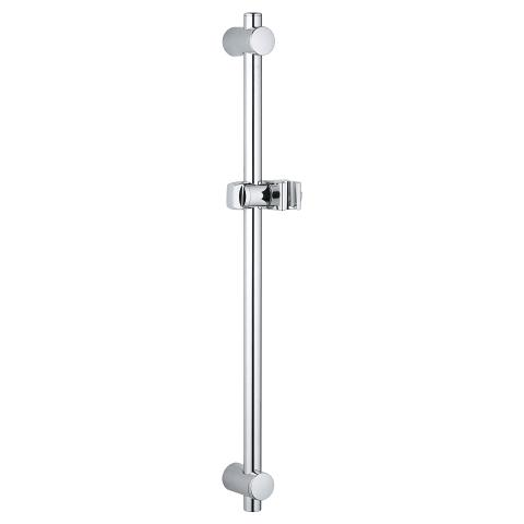 Vitalio trend Shower rail, 600 mm