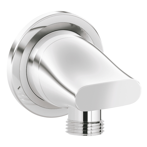 Veris Shower outlet elbow