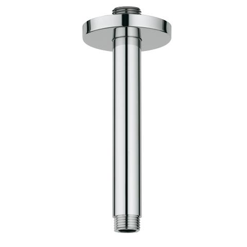Rainshower Dusjarmtak 146 mm NPT