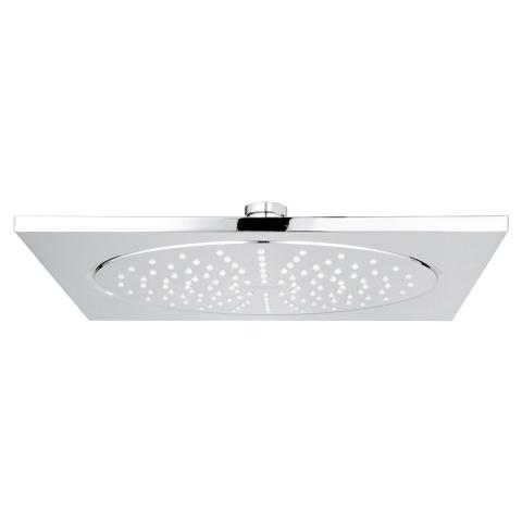 Rainshower F-Series 10″ Douche de tête 1 jet