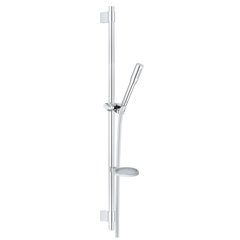 Euphoria Cosmopolitan Stick Shower rail set 1 spray