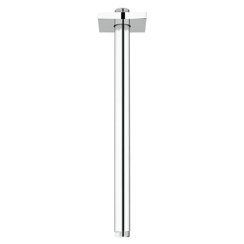 Rainshower Shower ceiling arm 292 mm