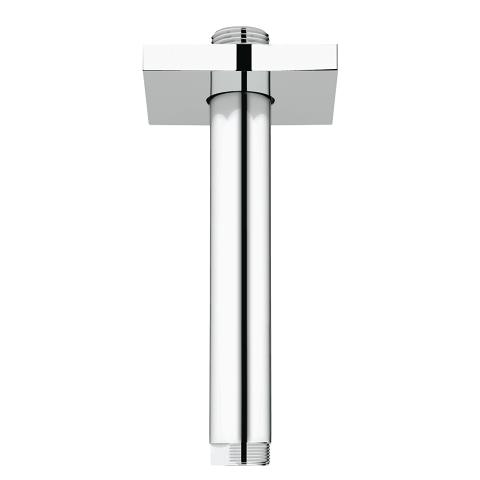 Rainshower Stropni držač tuša 142 mm