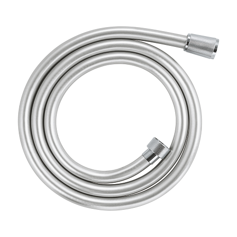 VitalioFlex Silver 1500 Shower hose Twistfree