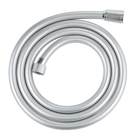 VitalioFlex Silver 1750 Shower hose Twistfree