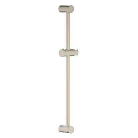 Tempesta Rustic Shower rail, 600 mm