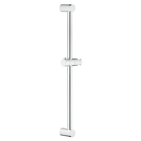 Tempesta Cosmopolitan Shower rail, 600 mm