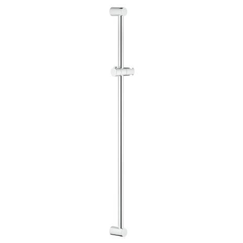 Tempesta Cosmopolitan Shower rail, 900 mm