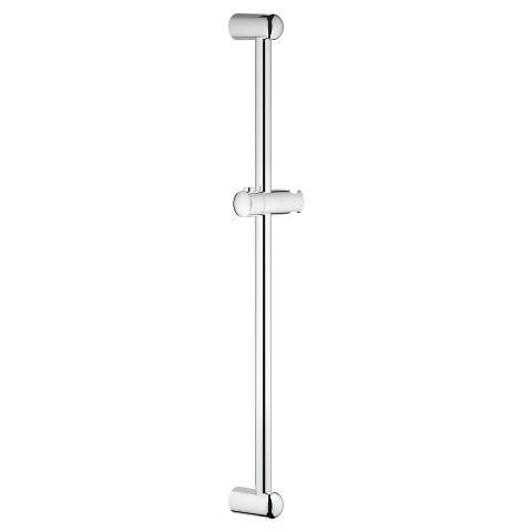 Tempesta Shower rail, 600 mm