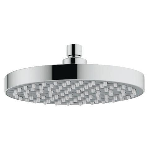 Tempesta Cosmopolitan 200 Head shower 1 spray