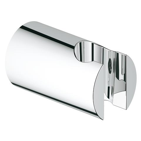 Wall hand shower holder