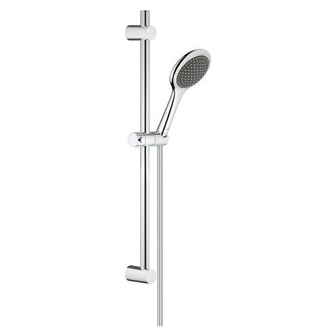 Vitalio Art 100 Set de douche 1 jet