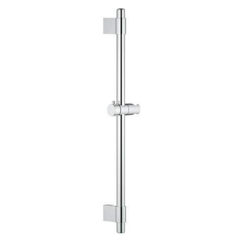 Power&Soul Shower rail, 600 mm