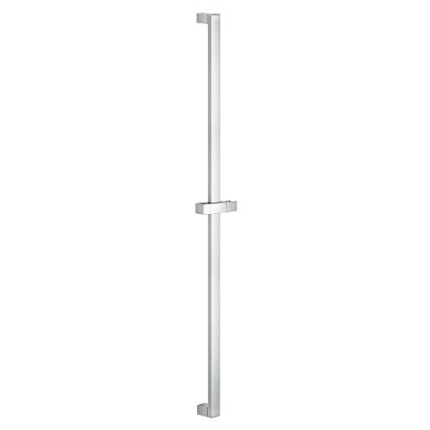Euphoria Cube Shower rail, 900 mm