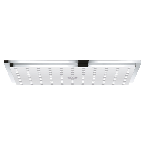Rainshower Allure 230 Ceiling shower 1 spray
