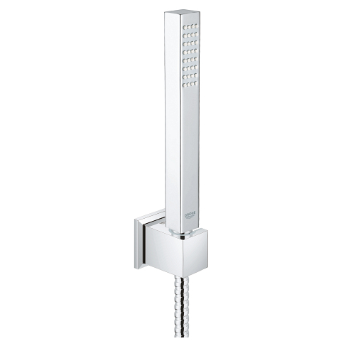 Wall holder set 1 spray