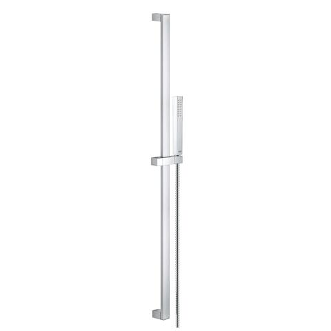 Euphoria Cube+ Stick Shower rail set 1 spray