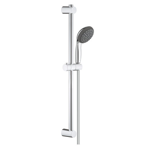 Vitalio Start 100 Shower rail set 2 sprays
