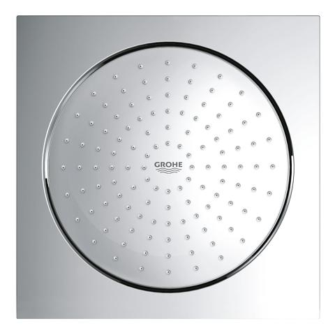 Rainshower F-Series 10″ Head shower 1 spray