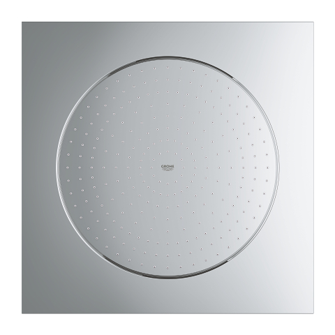 Rainshower F-Series 20″ Ceiling shower 1 spray