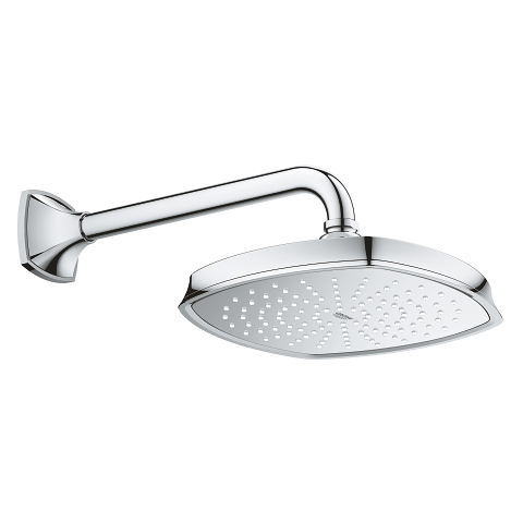 Rainshower Grandera Bras de douche 285 mm