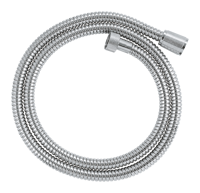 Relexaflex Metal Longlife Metal shower hose 1250