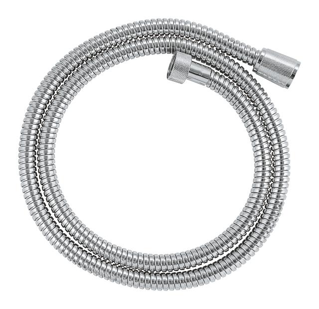 Relexaflex Metal Longlife Metalen doucheslang 1250