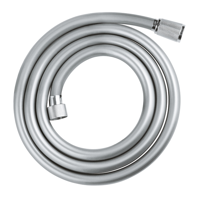 Relexaflex Shower hose 1750
