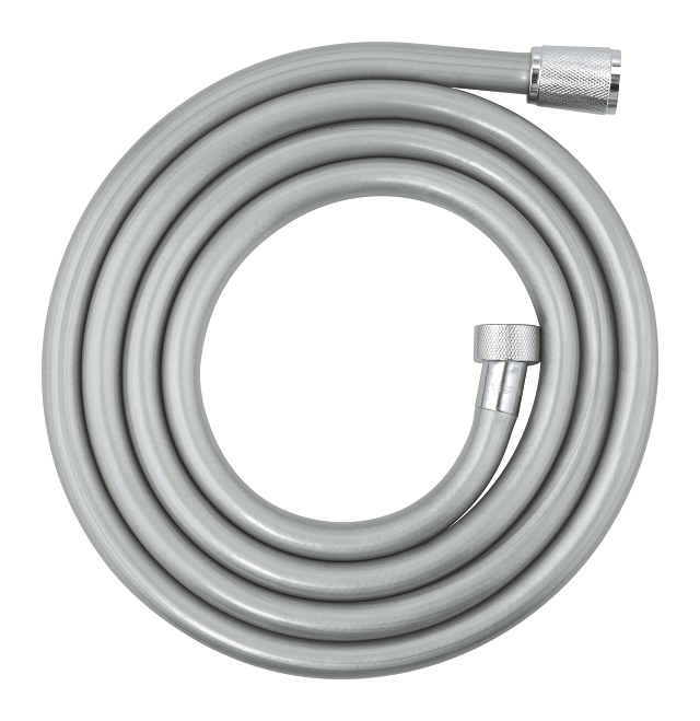 Relexaflex Shower hose 2000