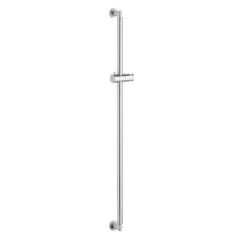 Sena Shower rail, 900 mm