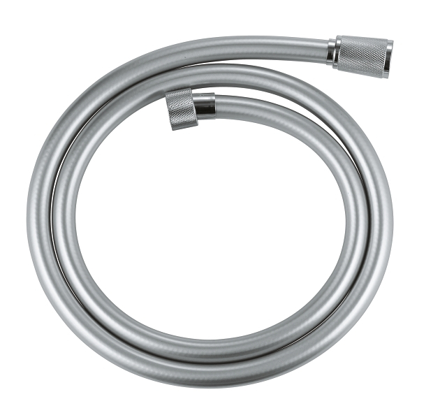 Silverflex Shower hose Twistfree 1250