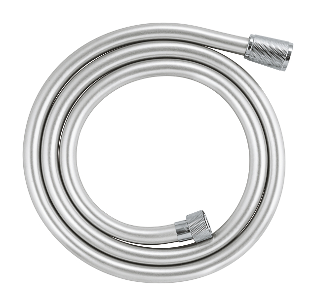 Silverflex Shower hose Twistfree 1500
