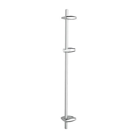 Movario Shower rail, 900 mm