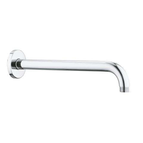Rainshower Shower arm 286 mm