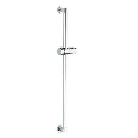 Sena Shower rail, 600 mm